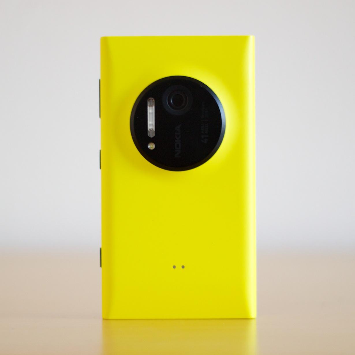 Lumia 1020 Mit Vertrag