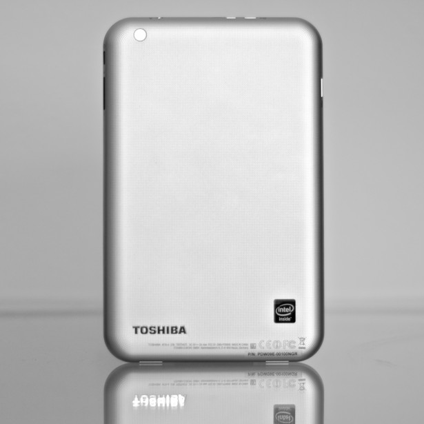 Toshiba Encore.