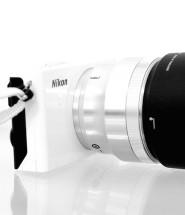 Nikon J4.